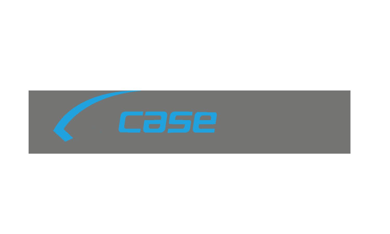 Casebilkent