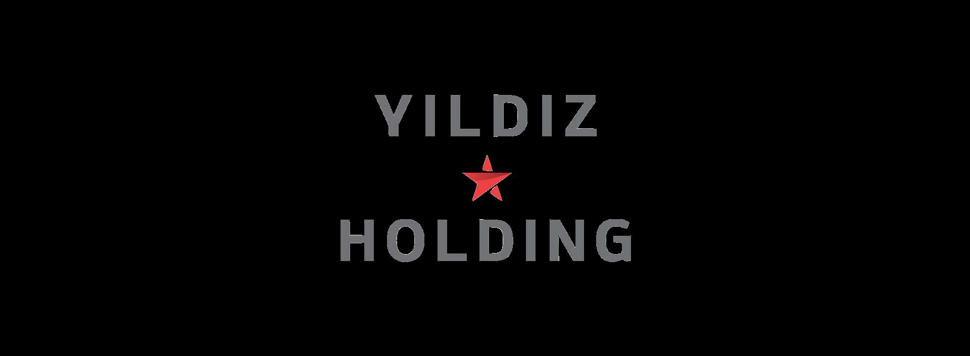 YILDIZ HOLDİNG