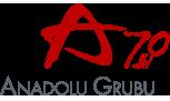 anadolugrubulogo