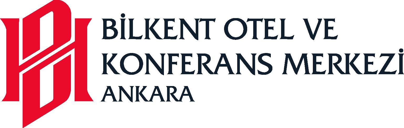 bilkentotel-logo
