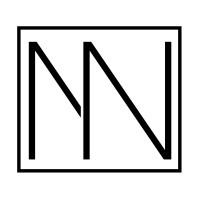 rezonans-logo